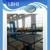Qualitäts-elektrisches Bürsten-Riemen-Reinigungsmittel (DMQ-170)