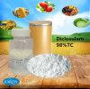 Agrochemische Producten Diclosulam
