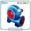 관개를 위한 최고 가격 큰 수용량 혼합 교류 펌프