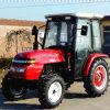 Huaboからの小型農業トラクターの価格