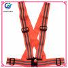 Belt Safety Reflexivo colete segurança desgaste