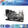 Las series de GF2 20kw Weichai abren el generador diesel Agua-Fresco