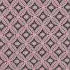 La moda de Nylon tejido Tricot africanos de encaje