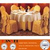 Conjunto de madera del banquete de los muebles