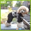 Dog Swear, vêtements pour chiens, manteau pour chien