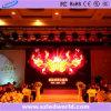 Polychrome fixe d'intérieur de l'Inde P6 des prix de panneau d'Afficheur LED