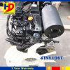 de Assemblage van de Dieselmotor 4tnv106 4tnv106t 4tne106 4tne106t voor Yanmar