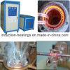 Het Verwarmen van de inductie Wielen wh-vi-200kw van de Trein van de Machine de Verhardende