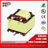 Transformateur E-F du faisceau SMP pour Le transformateur de convertisseur continu-continu