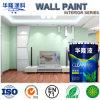 Peinture normale de mur de formaldéhyde de boue d'algues de Hualong anti