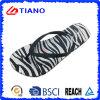 Caduta di vibrazione di EVA del distributore e delle zebre (TNK35708)