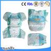 O preço de fábrica possui tecidos do bebê do tipo em África