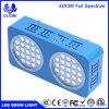 LED 플랜트는 가벼운 80W를 증가한다 실내 플랜트를 위한 램프를 증가한다