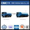 Hyundai 6X4 camiones tanque de agua con 20kl Euro4