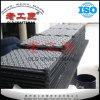 Карбид вольфрама цементированный регулируя шимму CNC Itsn