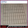 Maglia concreta dell'alluminio del collegare dell'indennità del metallo ampliata schermo su ordinazione di formato