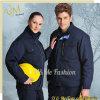 Workwear содержания Waterproot фабрики одежд работы теплый защитный