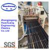 Ligne de production de la bande de séparation thermique PA66
