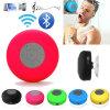 2017 Beste Stereo Draagbare Draadloze Kleine Waterdichte Luidste Sprekers Bluetooth