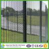 Alta valla de seguridad de la alta calidad 358 para la prisión