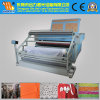 CNC Co2 Automatic Feeding Laser Cutting Machine (1600*1000mm)
