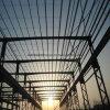 큰 경간 최고 디자인을%s 가진 Prefabricated 구조 강철 작업장