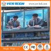Comitato di pubblicità esterna della visualizzazione di LED/Governo 500*500mm