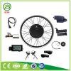 Czjb Europa 48V 1000W Kit de conversión de bicicleta eléctrica de la rueda delantera