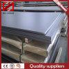 Placa de aço inoxidável direta de preço 316ti da fábrica