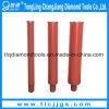 Сверло-коронка диаманта Drilling для мрамора Drilling и вырезывания
