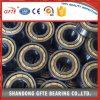 Alta qualidade e preço competitivo do rolamento de roletes cilíndricos Nj408