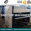 Flat Paper Board Machine ZPB-1300
