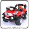 Baby Toy Car für Kids zu Drive-Bj208