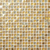 Price poco costoso Glass Mosaic per Bathroom Wall Tiles Floor (R15040)