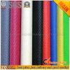 Estrutura de venda quente, tecido PP, Nonwoven Fabric