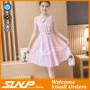 Платье способа женщин нашивки высокого качества OEM/Costume юбки