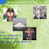 Steroide für sperrig seienden Methenolone Enanthate/Primobolan Effekt u. Nutzen CAS: 303-42-4