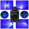 systèmes de d'éclairage principaux mobiles extérieurs du DJ de la lumière