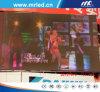 Advertizingのための屋外LED TV Panel
