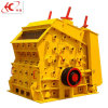 Máquina de pedra do triturador de impato para a mineração
