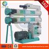 Hoogste Vervaardiging die Machine voor de Houten Pelletiseermachine van de Biomassa/van het Zaagsel/van de Palm pelletiseren