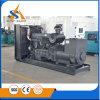 Générateur de diesel de la qualité 500kVA