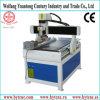 BJD-6090 Mini CNC Engraving Machine für Artificial Products