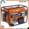 geradores Wd3800 de 3.0kw/4.0kw/5kVA/5kw/6kw/7kw 4-Strokegasoline/Petrol