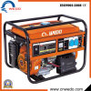 3.0kw/4.0kw/5kVA/5kw/6kw/7kw 4-Strokegasoline/Petrol 발전기 Wd3800