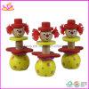 Bambino-bambola di legno Sound Toy per Age 6-36 Months (W08K014)