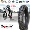 Heißes Tubeless Tyre (100/90-17) für 100cc Motorcycle