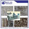 Chaîne de production artificielle de riz de nouvel état standard de la CE