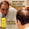 Шампунь анти- зарева потери волос толщиной для человека