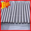 6000mm Long를 위한 이음새가 없는 Titanium Coil Tubing